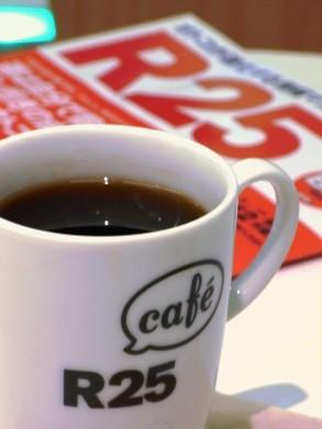 R25 cafe1